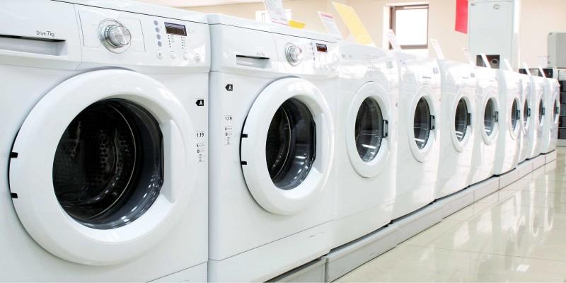 تعمیر ماشین لباسشویی بهی